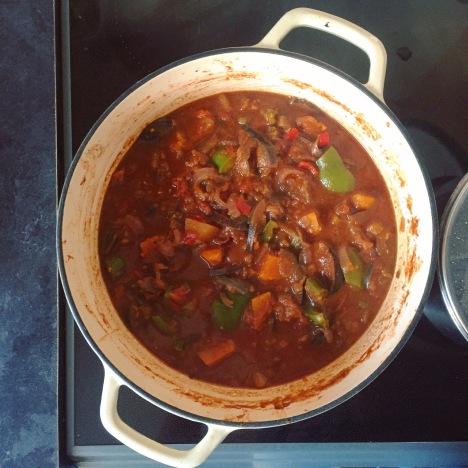 Aub BNut Curry2
