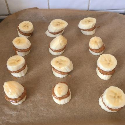 Banana Bites1