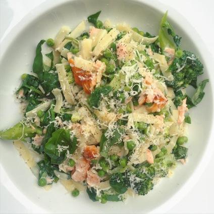 Salmon Pasta3.JPG