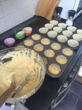 LemonCupcake3